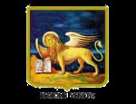Logo Regione del Veneto
